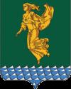 angarsk-crest
